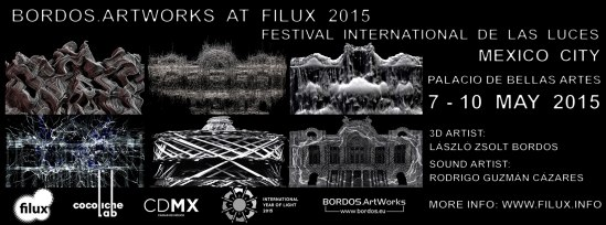 flyer-bordos-filux2015v2