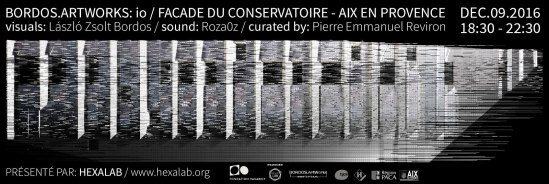 flyer-bordos-aix2016-dec